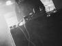 Alvaréz Peréz, Angelzone, Fractured Sanity, DJ Spot, 17. 11. 2018, Fatal music club (2)